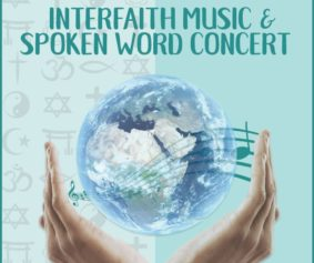 2016-Interfaith-Music-and-Spoken-Word-Event