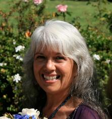 Adelia Sandoval