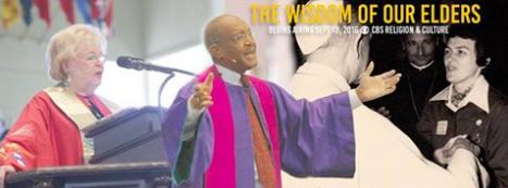 Wisdom of Our Elders