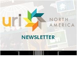 URI Newsletter