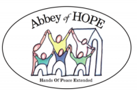 Abbey of Hope Cooperation Circle