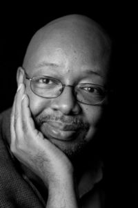The Fierce Urgency of Now, a lecture by Leonard Pitts, Jr.
